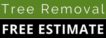 Free Tree Removal Estimates